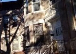 Parkville Ave, Brooklyn