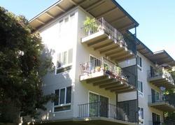 N Humboldt St Apt 4, San Mateo