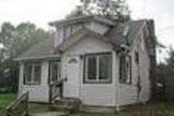 Fremont Ave, Bridgeton, NJ Foreclosure Home