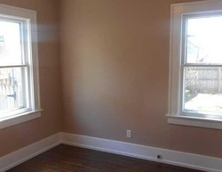 Castleford Rd, Rochester, NY Foreclosure Home