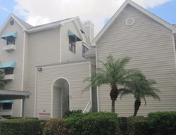 W Sligh Ave Unit 20, Tampa
