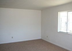 1/2 Wedgewood Dr, Grand Junction