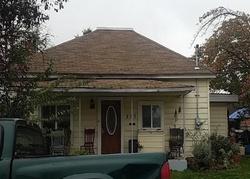 E Madison Ave, Cottage Grove