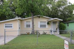 W 29th St, Jacksonville, FL Foreclosure Home