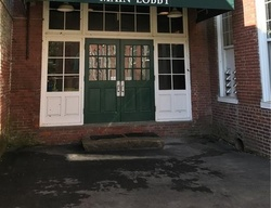 Yantic St Unit 123, Norwich, CT Foreclosure Home