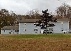 Horse Pond Rd Apt E, Salem, CT Foreclosure Home