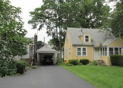 Lake Breeze Rd, Rochester, NY Foreclosure Home