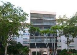 Environ Blvd Apt 31, Fort Lauderdale