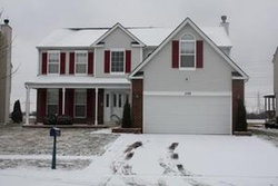 Rose Cir, Romeoville