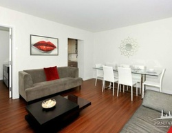 E 37th St Apt 19b, New York