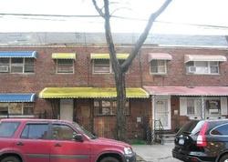 Wheeler Ave, Bronx