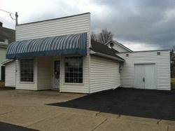 Southport St, Elmira, NY Foreclosure Home