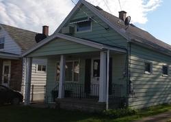 Weimar St, Buffalo, NY Foreclosure Home