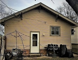 N 54th St, Milwaukee, WI Foreclosure Home