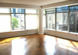 E 54th St Apt 6a, New York