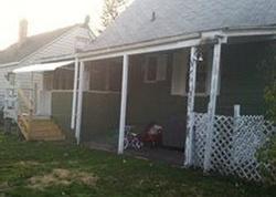 Luce St, Elmira, NY Foreclosure Home