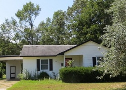 Cardinal Dr, Forrest City, AR Foreclosure Home