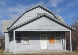 Corby St, Omaha, NE Foreclosure Home