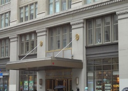 7th Ave Apt 6g, New York