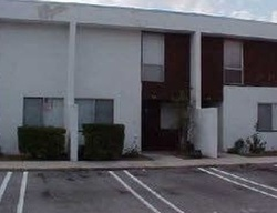 Georgia Ave Apt F39, West Palm Beach