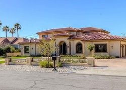 Elmira Ave, Claremont, CA Foreclosure Home
