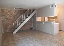 W Fairmont Ave Apt 101, Fresno, CA Foreclosure Home