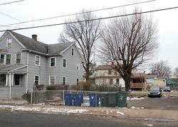 Wilmot Ave, Bridgeport, CT Foreclosure Home