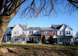 Greentree Ln, Norristown