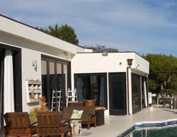 Carla Rdg, Beverly Hills, CA Foreclosure Home