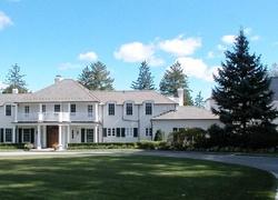 Hawkwood Ln, Greenwich, CT Foreclosure Home