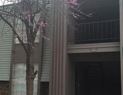 E 68th St Unit 192, Tulsa, OK Foreclosure Home