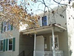 S Jay St, Rome, NY Foreclosure Home