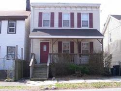 Carter St, Newburgh, NY Foreclosure Home
