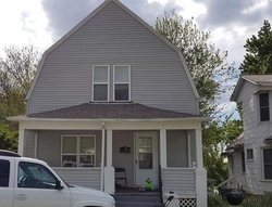 N 34th St, Omaha, NE Foreclosure Home