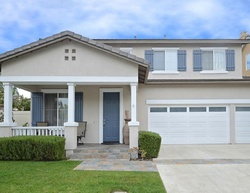 Glenoaks, Irvine, CA Foreclosure Home