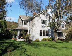 Sebonac Rd, Southampton, NY Foreclosure Home