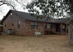 Brookhart Dr, Searcy
