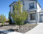Fairfax Ct, Reno