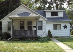 Melrose St, Rockford, IL Foreclosure Home