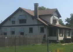Freeman St, Danville
