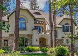 Lausanne Dr, Reno, NV Foreclosure Home
