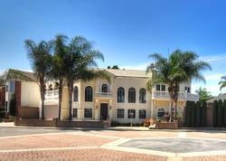 Bixby Terrace Dr, Long Beach
