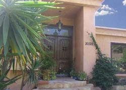 Del Campo Pl, Woodland Hills, CA Foreclosure Home