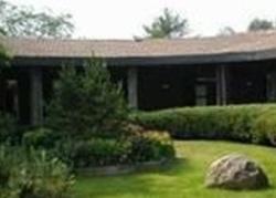 Country Club Ln, Pomona