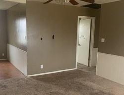 Kathy Ave, Altus, OK Foreclosure Home
