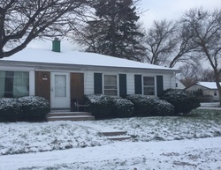 W Villard Ave, Milwaukee, WI Foreclosure Home