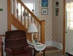 Prospect St, Jamestown, NY Foreclosure Home