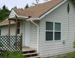 N Mist Dr, Vernonia, OR Foreclosure Home