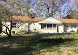 Southview Dr, Laurens, SC Foreclosure Home