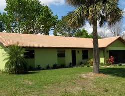 Meadow Ave Se, Palm Bay